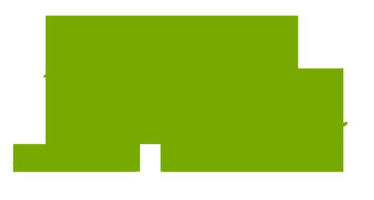 Logo-freshFitness